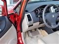 2011款 a+ 两厢 1.4手动豪华Ⅰ型
