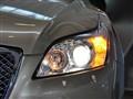 2011款 1.8T 自动尊贵汽油版
