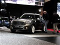 2011款 1.6L COOPER EXCITEMENT