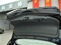2011款 GTDi240 至尊型