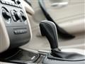 2011款 120i 敞篷轿跑车