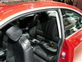 2011款 335i双门轿跑车