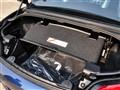 2011款 sDrive35is