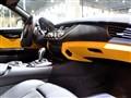 2011款 sDrive35is烈焰极致版