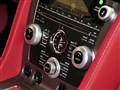 2011款 6.0 Touchtronic Volante