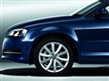 2012款 Sportback 1.8T 尊贵型