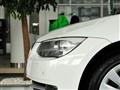 2011款 330i双门轿跑车