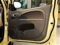 2011款 1.0L IMT舒适型
