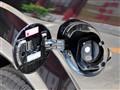 2010款 领先版 2.4四驱豪华型