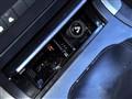 2010款 智尊版 2.4四驱豪华型