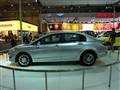 2012款 1.5T 手动尊贵型