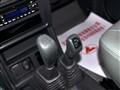 2009款 2.4手动四驱
