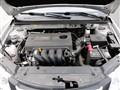 2009款 1.8 MT豪华型