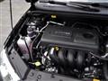 2010款 1.8 CVT 尊贵型