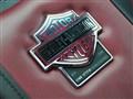 2011款 6.2L Harley-Davidson