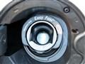 2012款 3.5L 尊锐型
