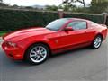 2012款 3.7L V6手动豪华型