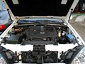 2010款 T9 2.4L 四驱手动豪华型
