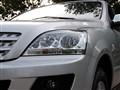 2008款 2.0L 舒适型 汽油版