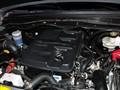 2011款 2.4T 两驱5座超豪华型