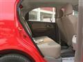 2007款 1.3手动舒适型