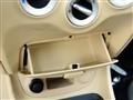 2011款 1.4手动舒适型