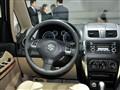 2011款 1.8L AT豪华型