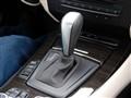 2009款 sDrive30i锋尚型