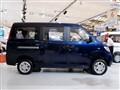 2010款 1.1L舒适型