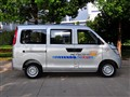 2010款 1.0T柴油标准型