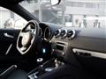 08款 TT Coupe 2.0 TFSI