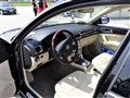09款 2.8L V6 自动至尊型