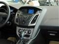 2012款 两厢1.6 AT舒适型