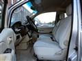 2011款 2.4L政采版 手动豪华型