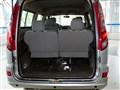 2012款 2.0L财富快车舒适版短轴版4Gi-VVT