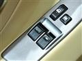 2012款 1.8AT 豪华型