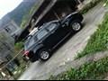 2012款 2.4L 两驱7座豪华型